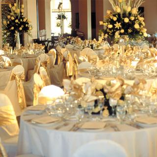 mesas para eventos, mesas para matrimonios, mesas para fiestas